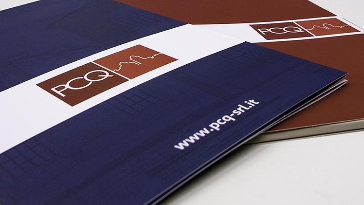 Brochure pcq