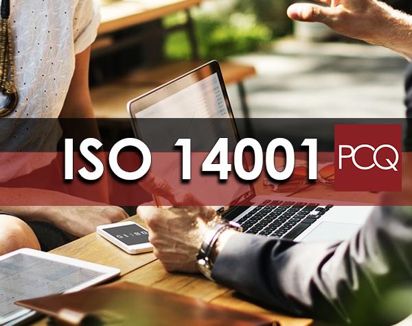 Certificazione di sistema iso 14001 sga, sistema di gestione ambientale marche