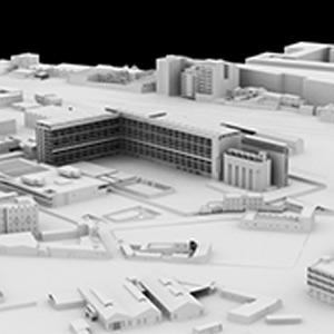 Verifica progetto università