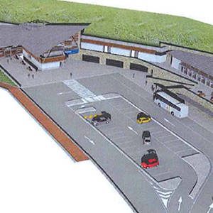 Verifica progetto trentino trasporti