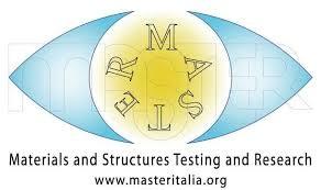 master italia