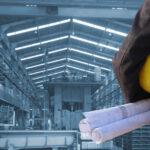 Home servizi di supporto pcq srl supporto alle costruzioni