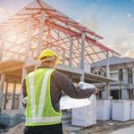 ispezione in cantiere, controllo tecnico, verifica progetto, prezzo del controllo tecnico